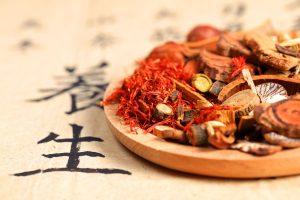 Chinese Medicine Essendon