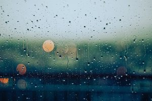 acupuncture for seasonal affective disorder